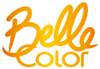 LOGO BELLE COLOR