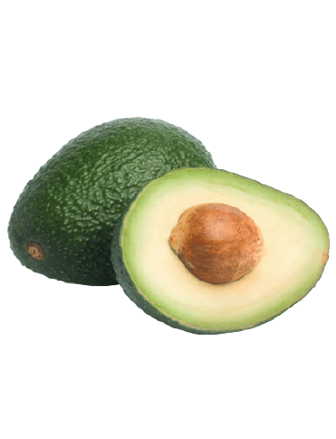 Ingredient_avocat