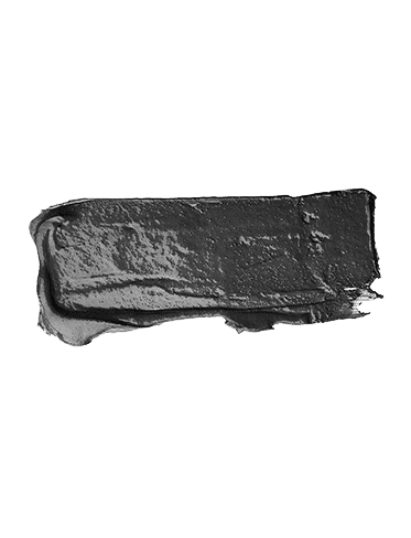 pure_active_charcoal_3in1_BIG-min