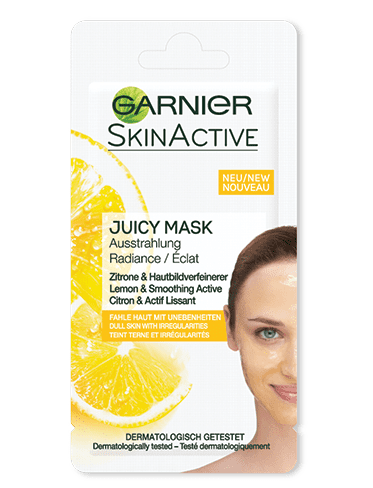 Juicy-mask_SkinActive-big