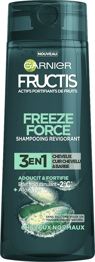 SHAMPOOING-FRUCTIS-FREEZE-FORCE-ALOE