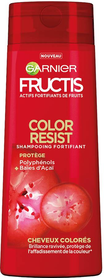 SHAMPOOING-FRUCTIS-GOJI-COLOR-RESIST