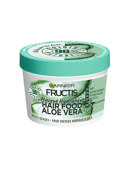 fructis_hair_food_aloe_BIG