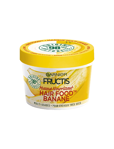 fructis_hair_food_banane_BIG