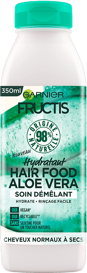 Garnier-Demelant-Fructis-Hair-Food-Aloe-350-ml.png