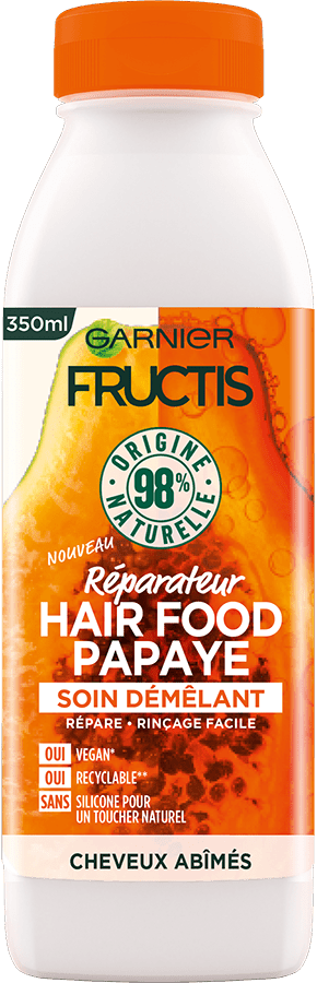 Garnier-Demelant-Fructis-Hair-Food-Papaye-350-ml-000-3600542290234-Front.png