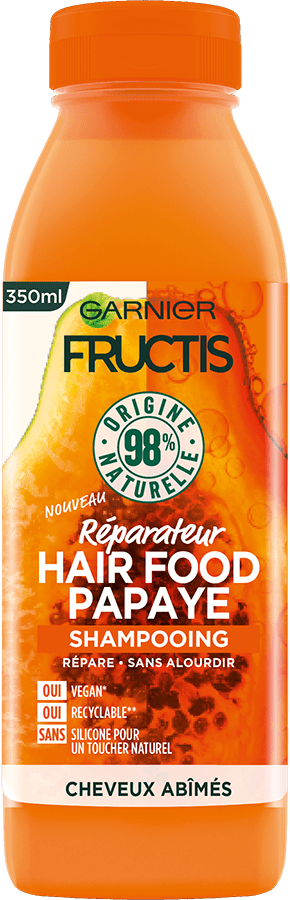 Garnier-Shampooing-Fructis-Hair-Food-Papaye-350-ml-000-3600542289818-Front.png