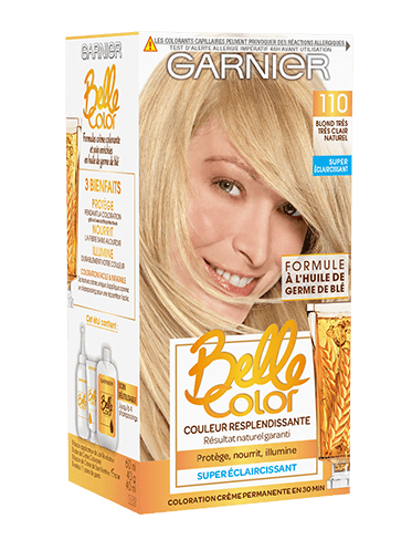 garnier-coloration-belle_color-110_blond_tres_tres_clair_naturel