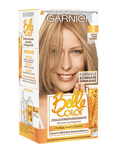 garnier-coloration-belle_color-3_blond_dore