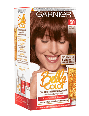 garnier-coloration-belle_color-50_acajou_naturel