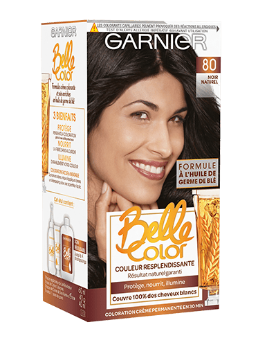 garnier-coloration-belle_color-80_noir_naturel
