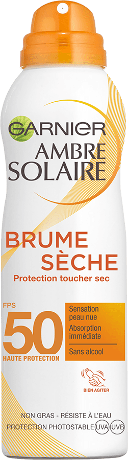 AS_BRUME SECHE FPS 50