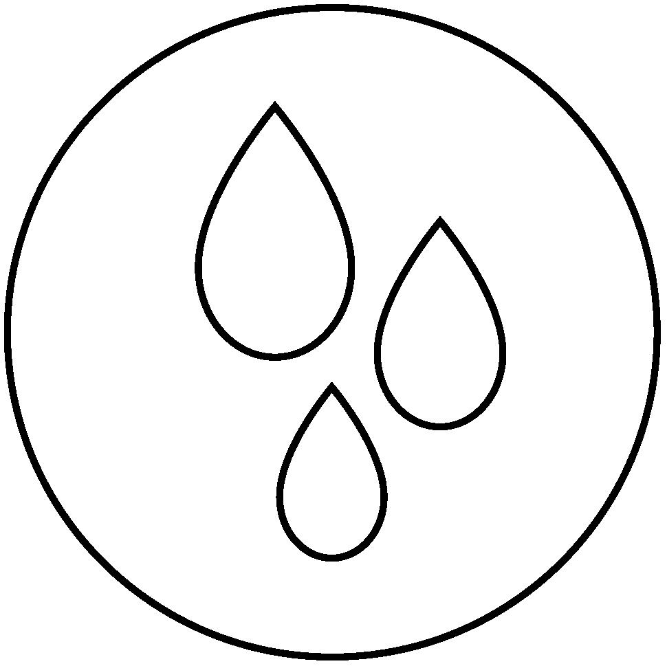 Pictogram CO2 emissions